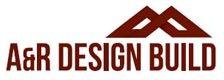 A&R Design Build | A&R Carpentry