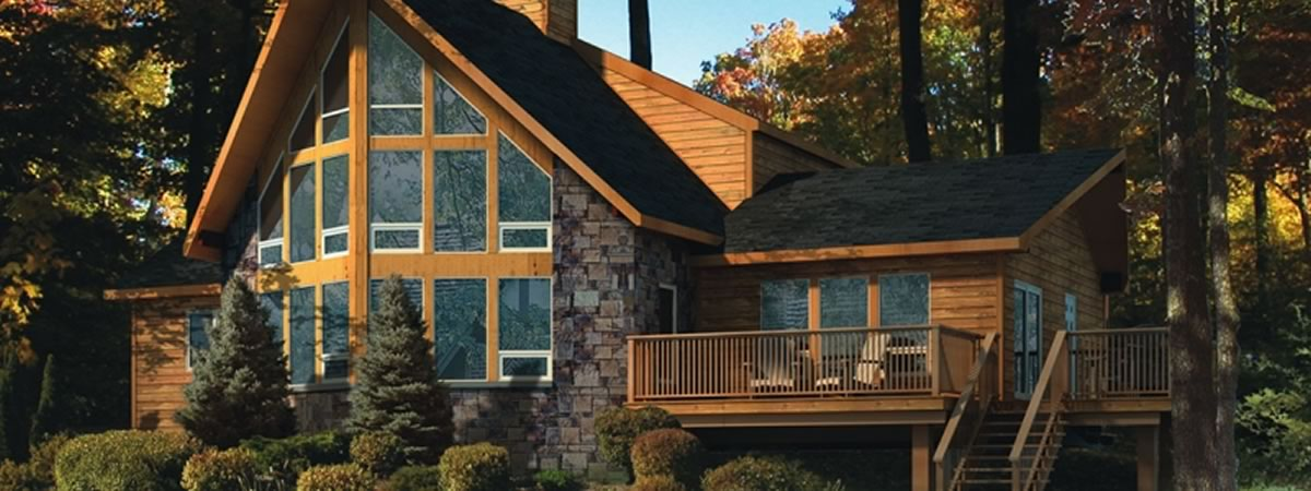 Swell Viceroy Style Homes And Cottage Plans Ar Design Build Download Free Architecture Designs Pushbritishbridgeorg